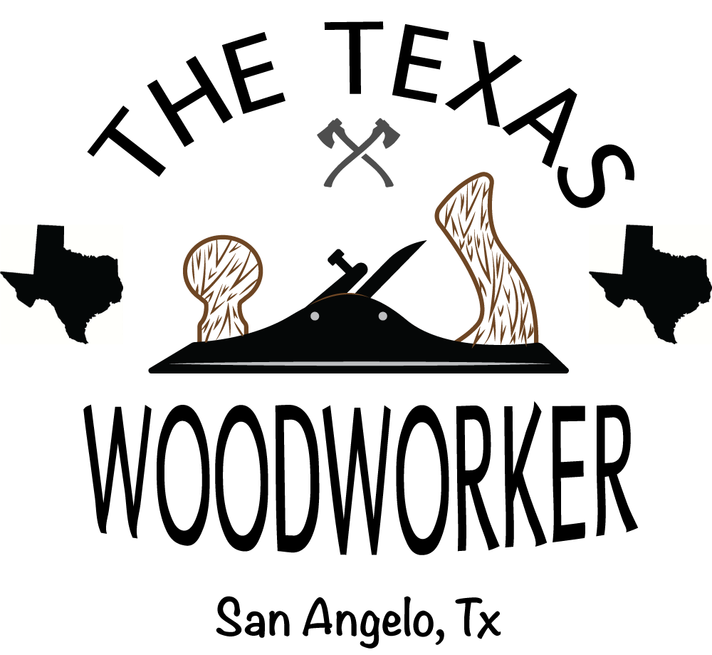 The Texas Woodworker